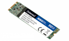 SSD Intenso TOP 512GB SATA III M 2 2280