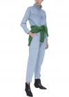 Marvin Suit CB0300 21P023E30LU