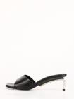 Allen Mule Sandal OWIJ007R21LEA001