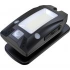Lanterna Solidline SC4R 200Lm