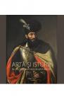 Arta si istorie in colectia Muzeului de Arta Brasov