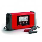 Redresor Auto Doctor Charge 50 Tehnologie Pulse Tronic Bazat pe tehnol