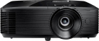 Videoproiector Optoma S334e