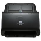 Scanner imageFORMULA DR C240 Format A4 USB 2 0 Negru