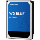 Hard disk Blue 6TB SATA III 5400rpm 256MB