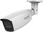 Camera supraveghere Hikvision HiWatch HWT B320 VF 2 8 12mm