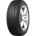 Anvelopa all season General tire Altimax a s 365 195 55R15 85H ALTIMAX