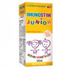 Advanced kids sirop imunostim junior 125ml COSMOPHARM