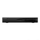 NVR 4 Canale DS 7604NI K1 4P