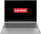Laptop Lenovo 15 6 IdeaPad 3 15ADA05 HD Procesor AMD Athlon Silver 305