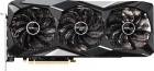 Placa video ASRock Radeon RX 6800 Challenger Pro OC 16GB GDDR6 256 bit