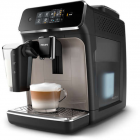 Espressor automat EP2235 40 Series 2200 1 8 litri 15 Bar Negru