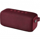 Boxa portabila Rockbox Bold M Bluetooth Red