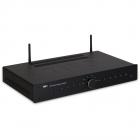 Amplificator stereo SIA75 Wi Fi 2x 75W Black