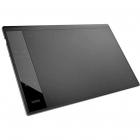 Tableta grafica A30 Black