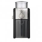 Rasnita Coffee Pro Edition 200 g 100 W Negru gri