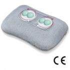 perna masaj MG145