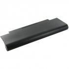 baterie notebook Dell Inspiron 5110 11 1V Li Ion 6600mAh