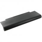 baterie notebook Dell Inspiron 5110 11 1V Li Ion 6600mAh