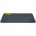 LOGITECH Bluetooth Keyboard K380 Multi Device INTNL US International L