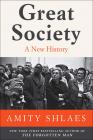 Great Society A New History