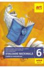 Evaluarea nationala Limba si comunicare Competenta mea de lectura Clas