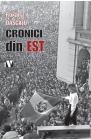 Cronici din Est Roxana Dascalu
