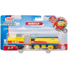 Tren by Mattel Thomas and Friends Trackmaster Rebecca
