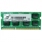 Memorie laptop F3 8GB DDR3 1600 MHz CL11 1 35v