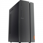 Desktop PC Lenovo IdeaCentre 510A 15ARR Procesor AMD Ryzen 3 3200G 3 6