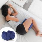 Perna ergonomica pentru picioare