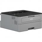 Imprimanta laser alb negru HL L2352DW Laser Mono A4 Duplex Wireless Ne