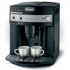 Espressor de cafea DeLonghi ESAM3000B 1450W 15bar 1 8l