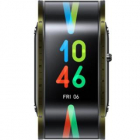 Smartwatch 8GB 1GB RAM Foldable Flexible Display Verde