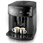 Espressor ESAM 2600 automat 15 bari 1450W sistem Cappuccino