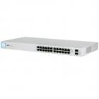 UniFi Switch 24 Port 250W