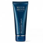 Lotiune after shave Molton Brown