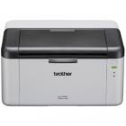 Imprimanta laser alb negru HL 1210WE Wireless A4