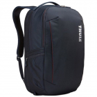 Rucsac laptop Subterra Backpack 30L Mineral