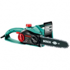 Fierastrau electric AKE 30 S 1800W Verde