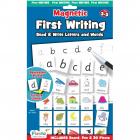 Set Magnetic Primele notiuni de scris Fiesta Crafts FCT 2809 Initiala