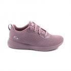 Pantofi sport femei Skechers mov 1961DPS32504MO