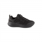 Pantofi sport copii Skechers negri 1961CMP97877N
