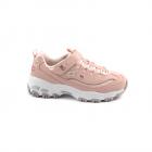 Pantofi sport copii Skechers roz 1961CJP80579RO