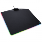 Mousepad Gaming MM800 RGB LED POLARIS
