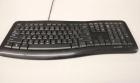 Tastatura Microsoft Comfort Curve Keyboard 3000 model 1482 QWERTY USB