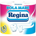 Hartie igienica Rola Mare 4 role 3 straturi