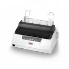 Imprimanta matriciala Microline 1120eco 9 Ace 375 cps