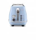 Prajitor de paine Icona Vintage CTOV 2003 AZ Albastru