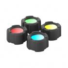 Set Filtre Pentru MT10 32 5mm